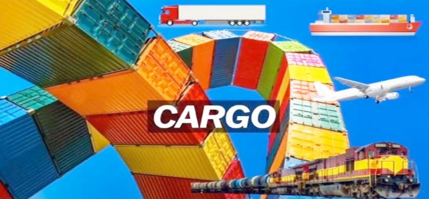 Что такое Карго доставка ?
